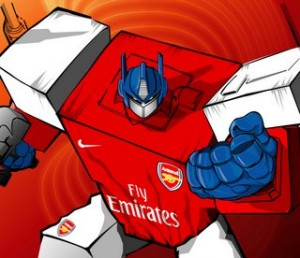 arsenal-optimus-wallpaper-02-1024-776582
