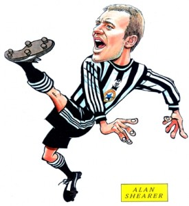 shearer