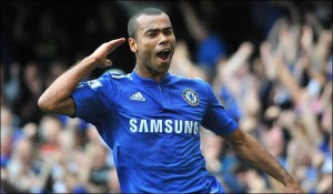08_Ashley_Cole_cele_892833a