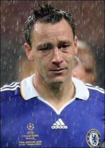 johnterry6a