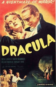 1931Dracula